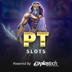 Playtech Online Slots Malaysia