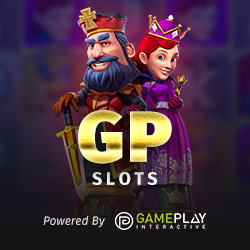 Gameplay Interactive Online Slots Malaysia