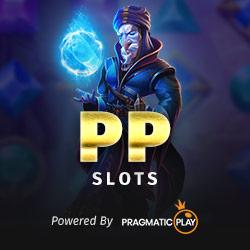 Pragmatic Play Online Slots Malaysia