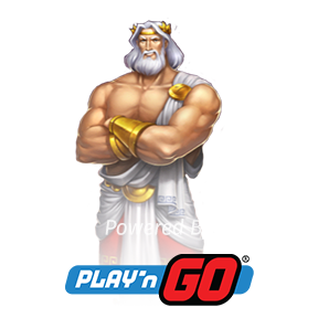 Play n Go Online Slot Games Malaysia